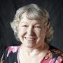Carolyn Wilker